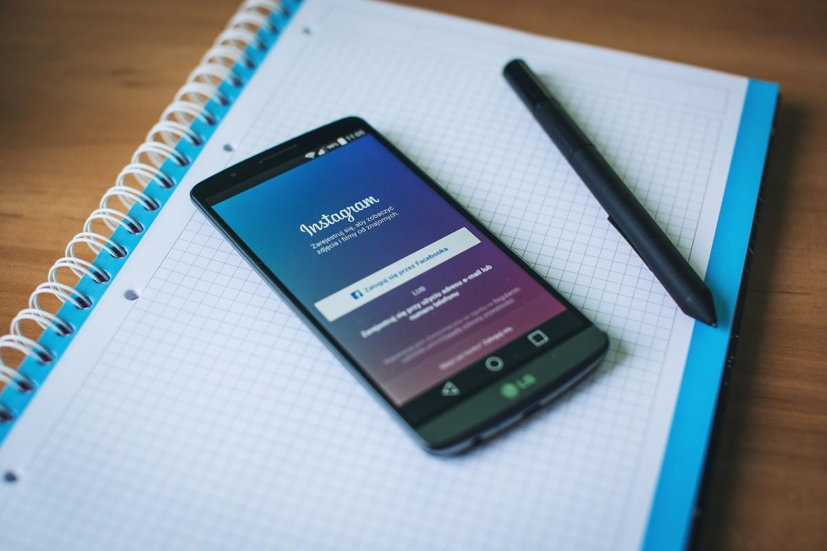 Социальная сеть Instagram ввел главные обновления