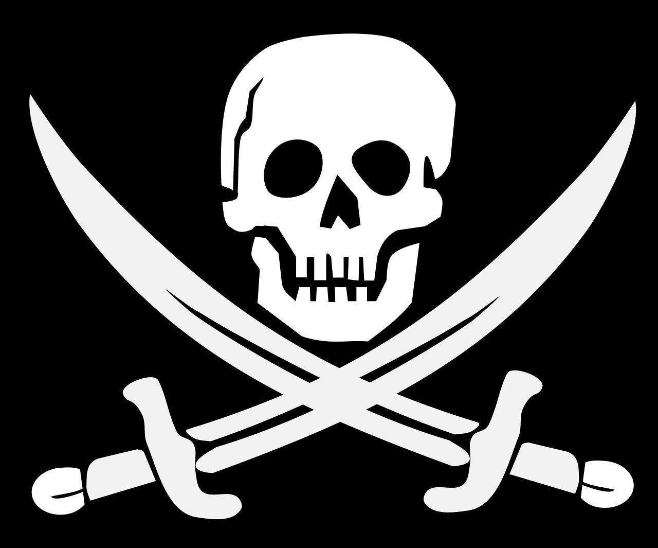 Кинотеатры обвинили «Яндекс» впомощи пиратам
