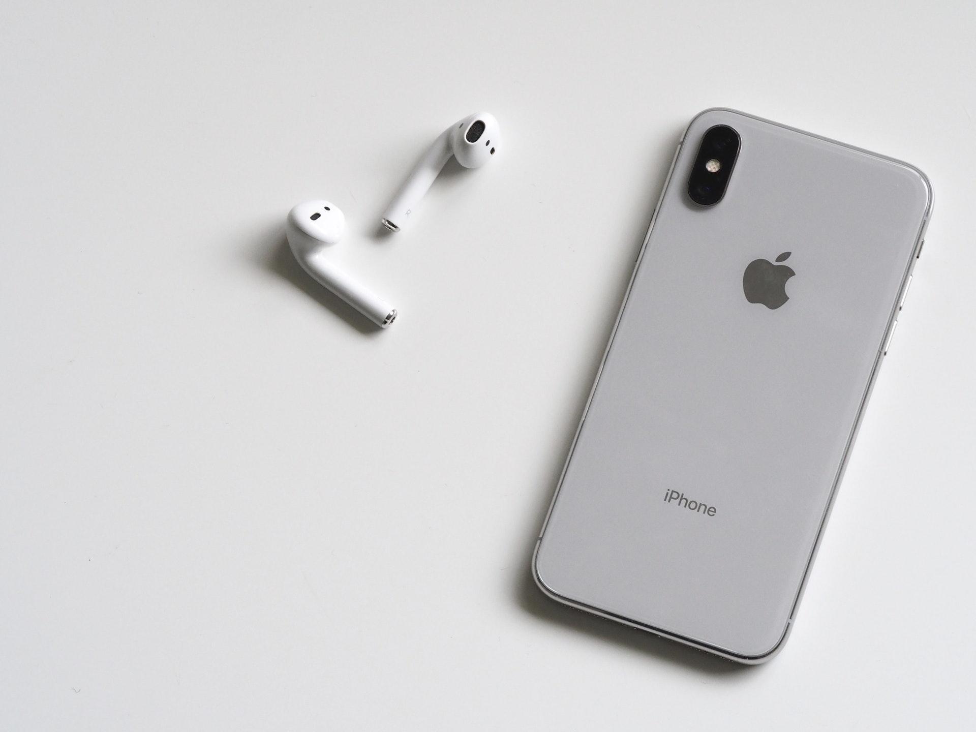 МТС в честь дня рождения устроил грандиозную распродажу iPhone 337d298e9b746