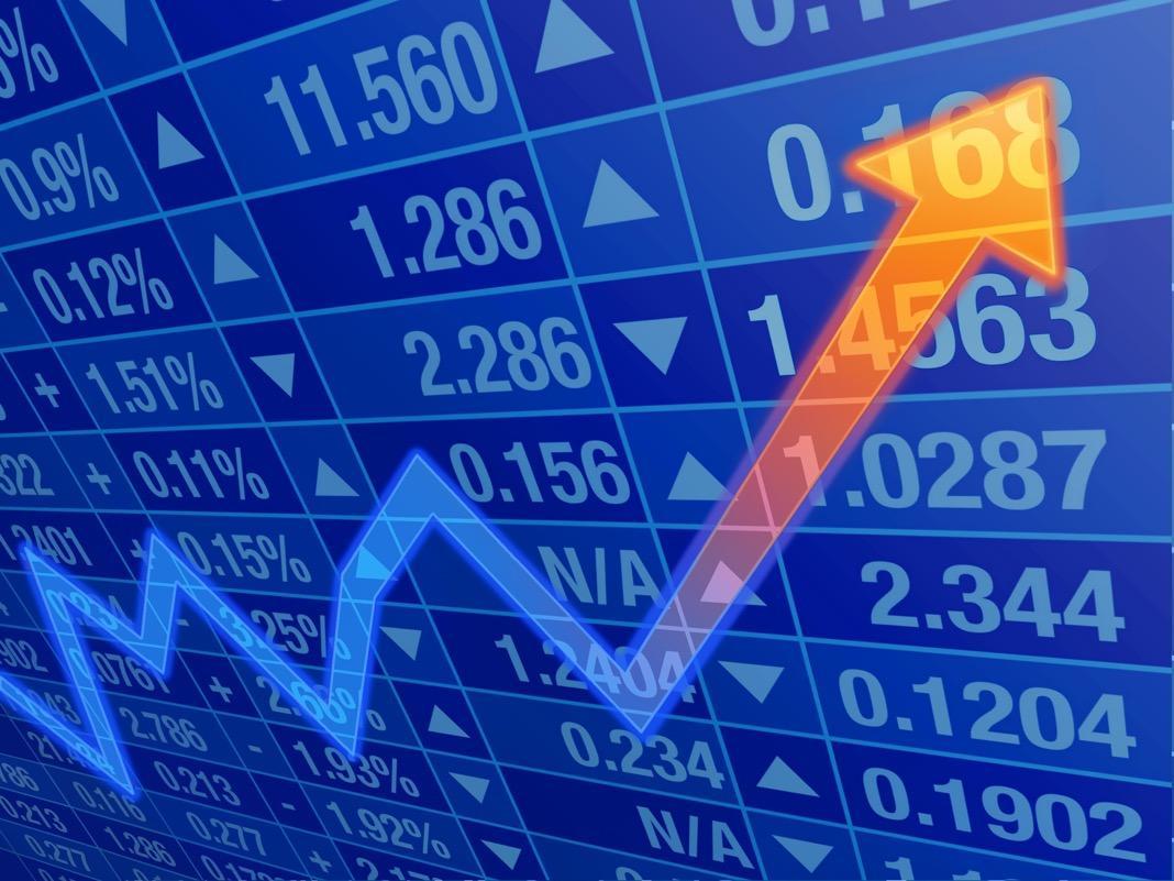 ЦБ впервый раз раскрыл манипуляции наМосковской бирже