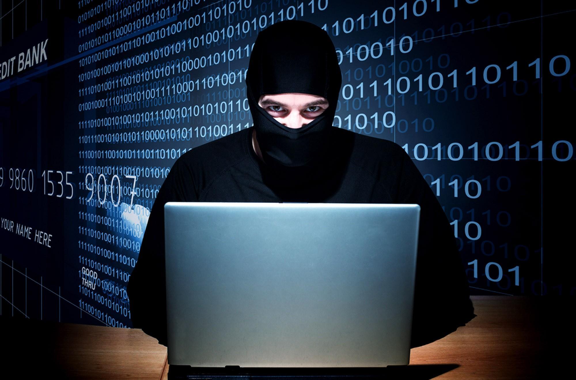 Хакер сдавал вирусы варенду истал миллионером