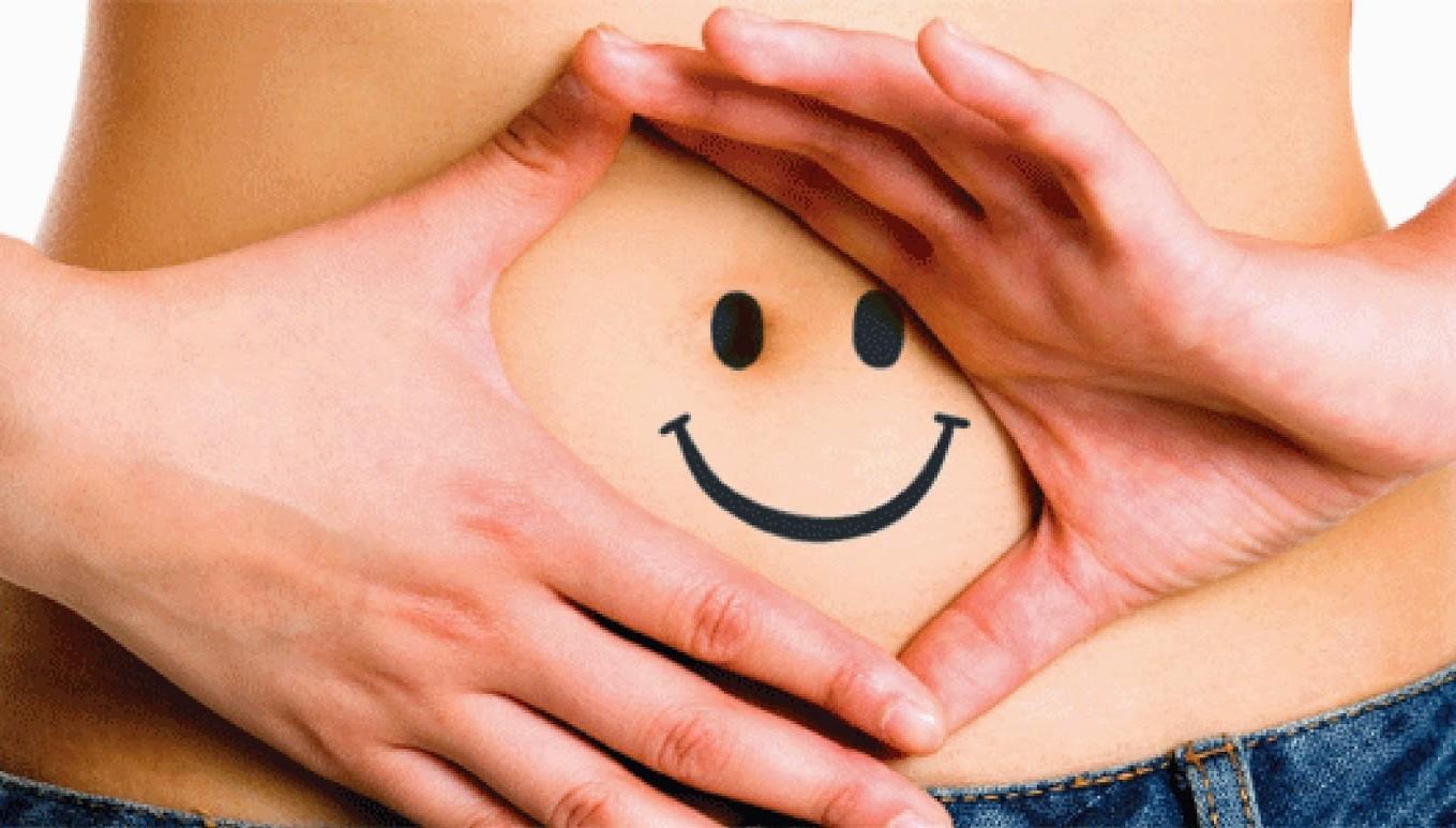 Проблемы с лишним весом: в чем причина