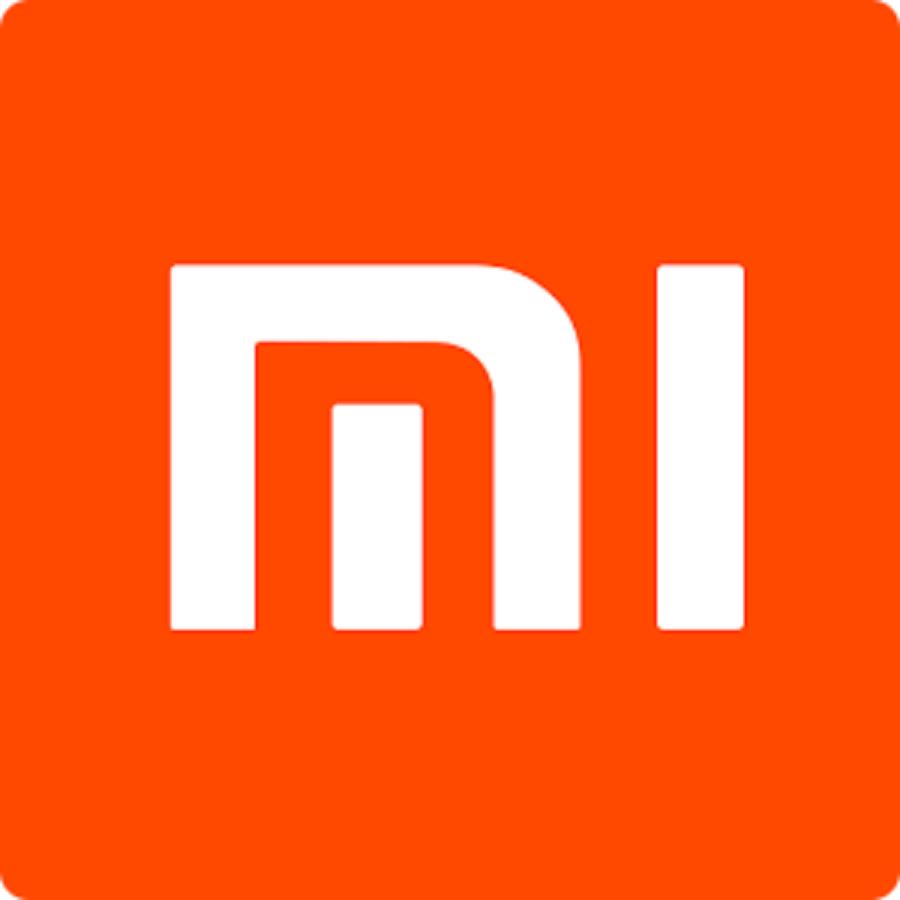 Смартфоны Xiaomi получат прошивку MIUI 10 сновыми функциями