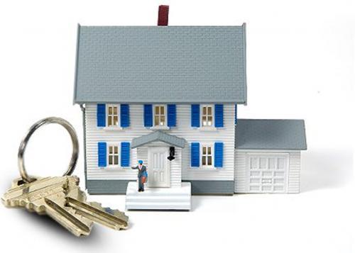 В Барнауле начался рост цен на жилье со вторичного рынка