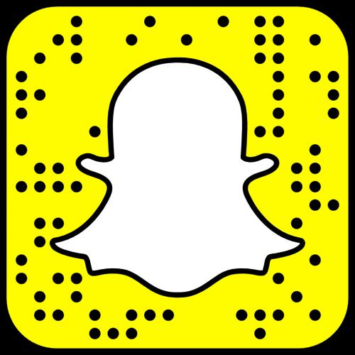 Обновление Snapchat возмутило пользователей