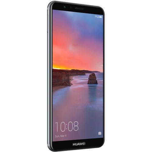 Смартфоны Huawei Mate SE начали обновляться до ОС Android Oreo