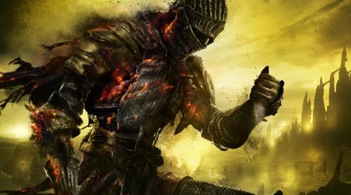 Слухи: разработчики Dark Souls покажут на E3 новую игру