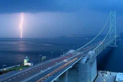 В Украине сказали, что Крымский мост -