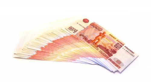 ЦБ: Выплаты ОСАГО по европротоколу увеличатся в два раза