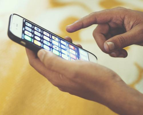 В iMessage для iOS можно отправлять самоудаляющиеся сообщения