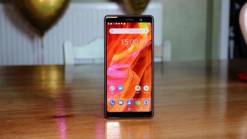 В Индии Nokia 7 Plus получил двойную поддержку VoGTE 4G