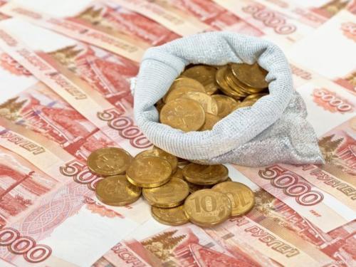 Госдолг Саратовской области превысил 50 миллиардов рублей