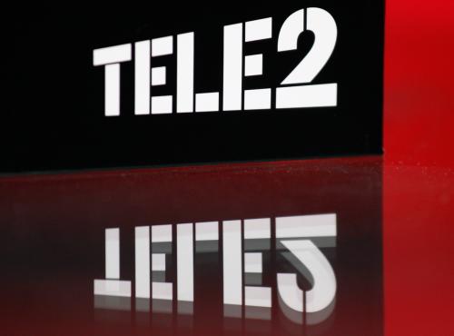 В Tele2 опровергли информацию о повышении цен на звонки в 4,5 раза
