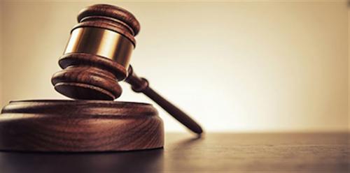 Школьник из Череповца пойдёт под суд за комментарий в сети