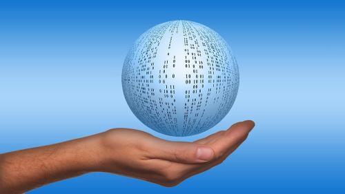 Татарстан запускает опытную зону сети 5G