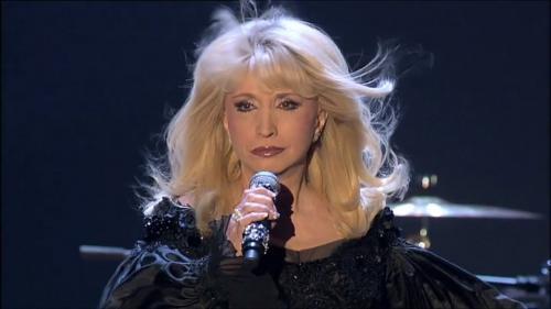 Ирина Аллегрова потеряла 10 миллионов рублей