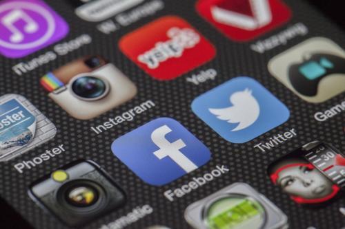 Новое обновление Instagram оповестит о просмотренных постах