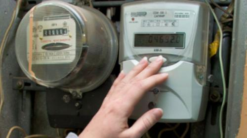 Что полезно учесть при выборе электрического счетчика