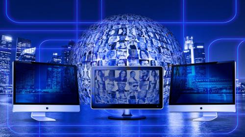 Автопилоты, искусственный интеллект, биткоины, VR: Составлен технопрогноз будущего
