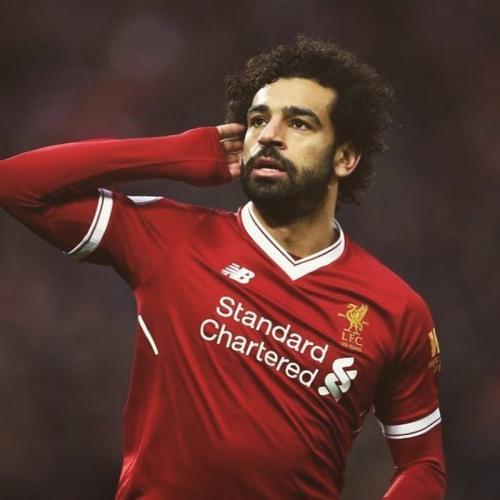 Участник Black Star прокомментировал игру «Ливерпуля» и «Реала»