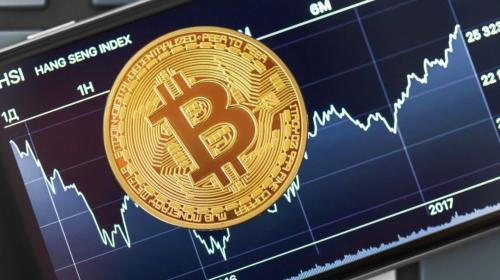 Биржа биткоинов ВТСС возвращается на рынок