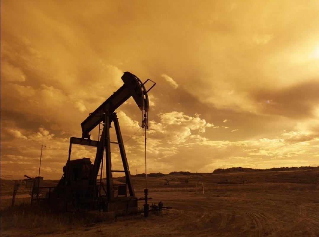 РФ увеличивает пошлину наэкспорт нефти