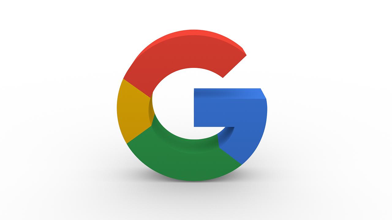 В Google обнаружили «самый странный» сбой