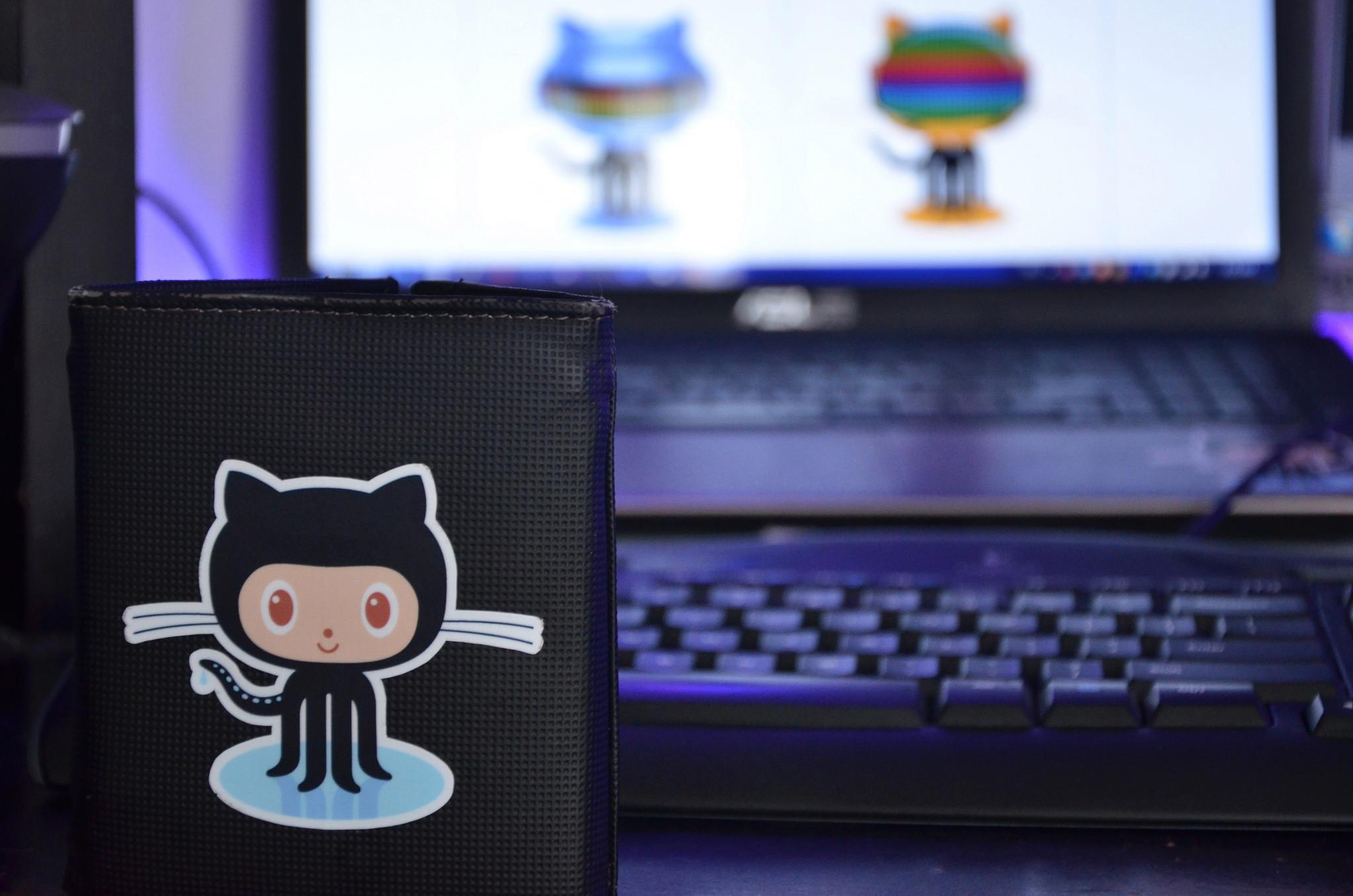 Microsoft купила Github, крупнейший вмире сайт разработчиков открытогоПО