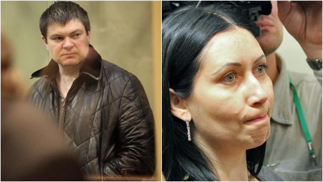 Ростовский суд снял арест симущества Кущевской банды Сергея Цапка