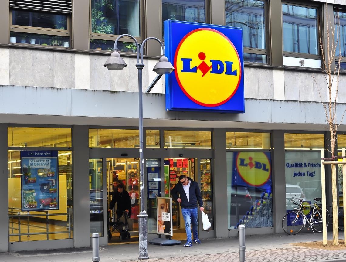 В Голландии сеть супермаркетов отказывается от продажи сигарет