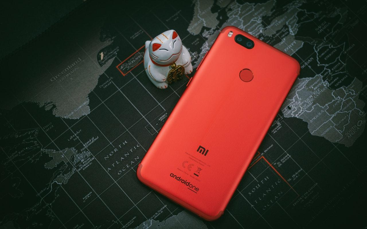 Смартфон Xiaomi Mi A2 уже появился на Geekbench