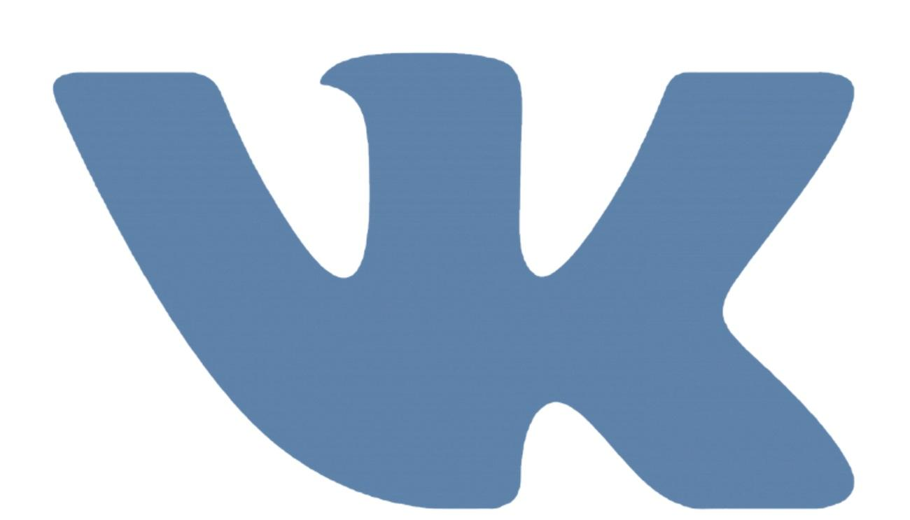 «ВКонтакте» позволила выключать комментарии для отдельных записей