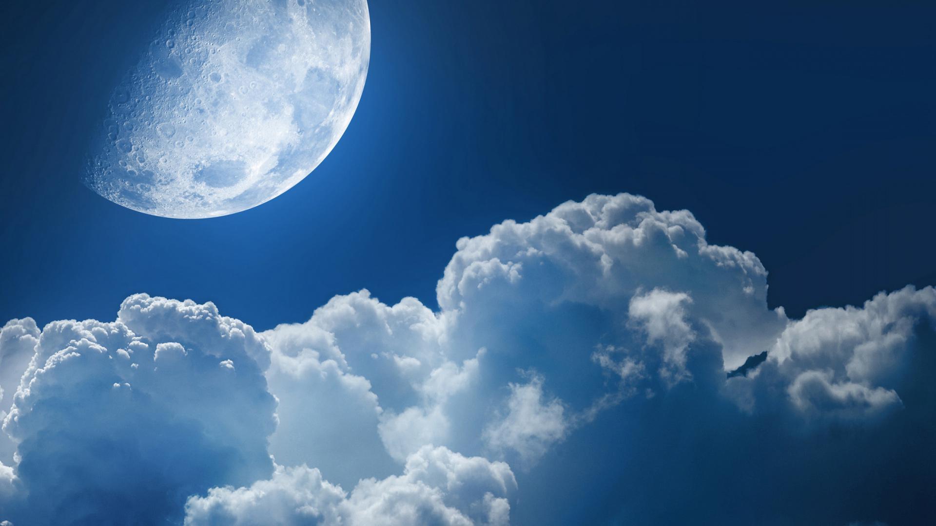 Предпосылкой  потепления поверхности Луны оказались астронавты