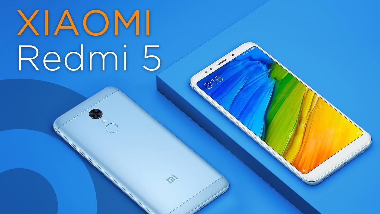 Xiaomi озвучила дату начала продаж Mi8 в 2-х интересных цветах