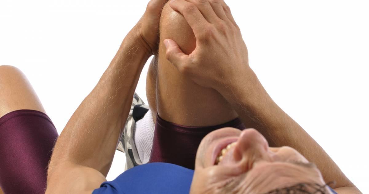 Боли в суставах траволечение артрит плечевого сустава медикаментозно