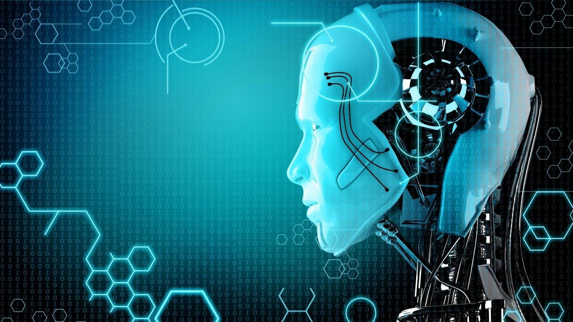 ВСША агрессивный искусственный интеллект распознает позы людей через стену