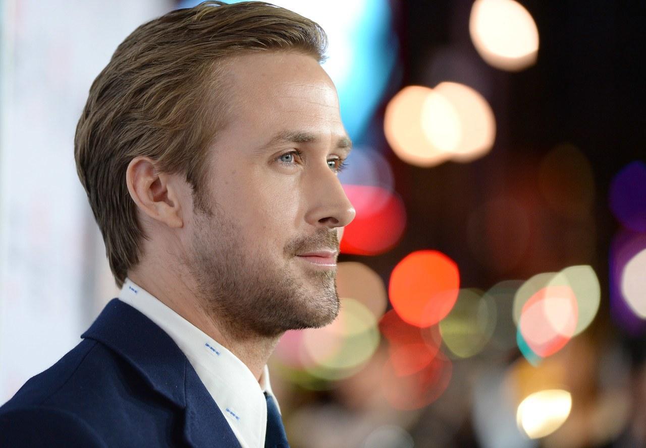 Голливудский актер получил сотрясение мозга первой степени на съемках фильма