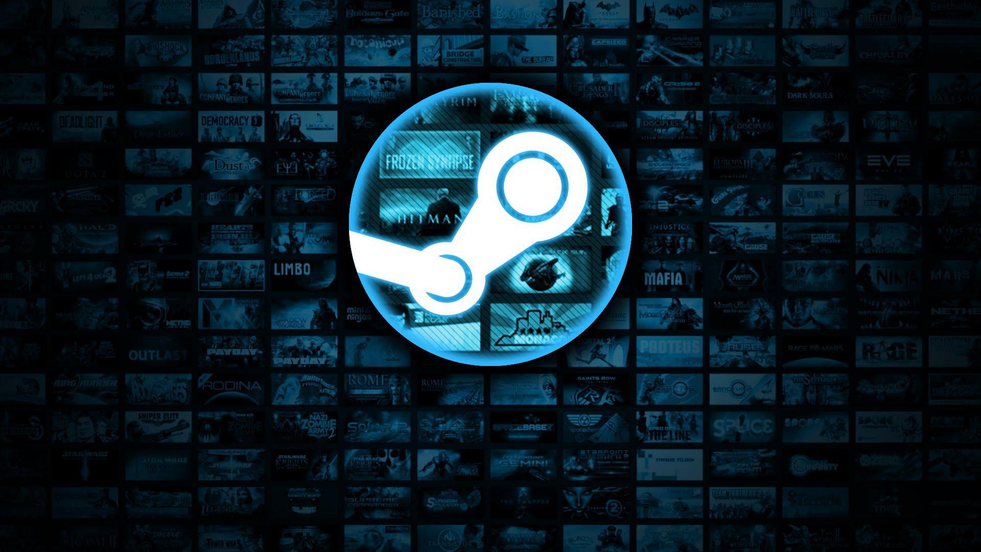 Steam прекратит поддержку WindowsXP иVista в последующем году