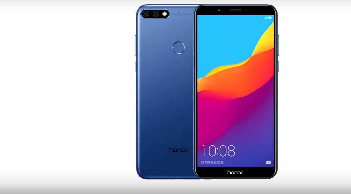 В Российской Федерации стартовали эксклюзивные продажи девайсов Huawei наTmail