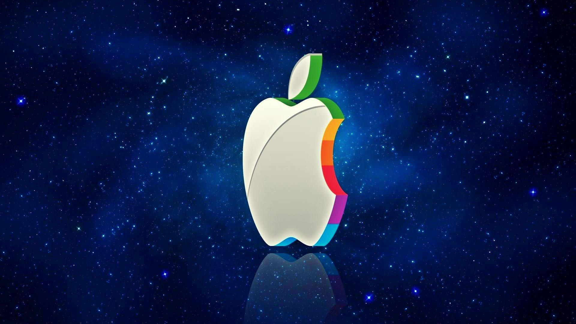 ФБР: новая система защиты Apple несомненно поможет преступникам