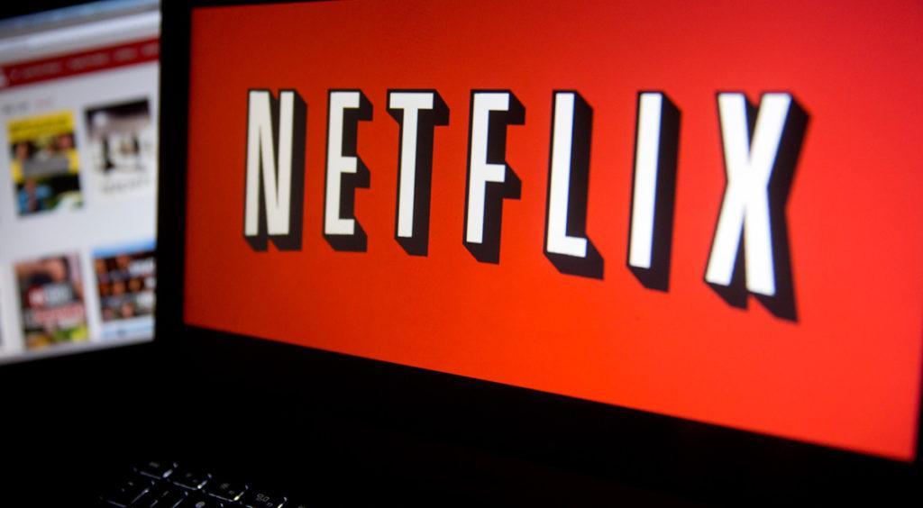 Три французских телекомпании объявили осоздании конкурента Netflix