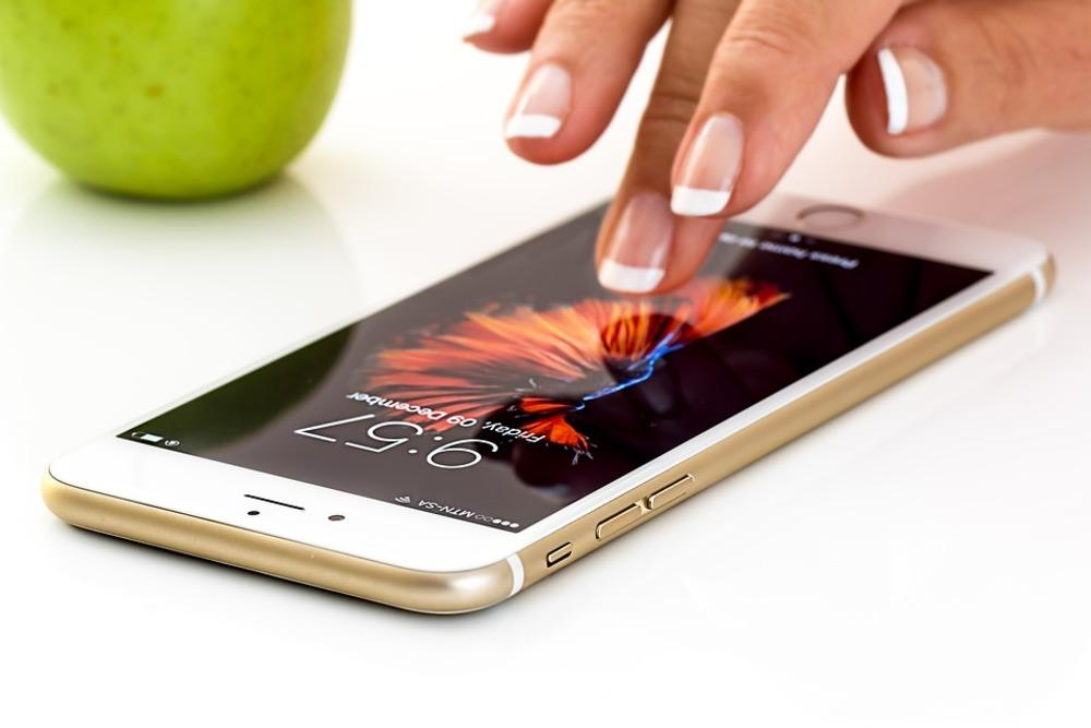 ВTENAA размещены  характеристики трёх модификаций телефона  Xiaomi MiMax 3