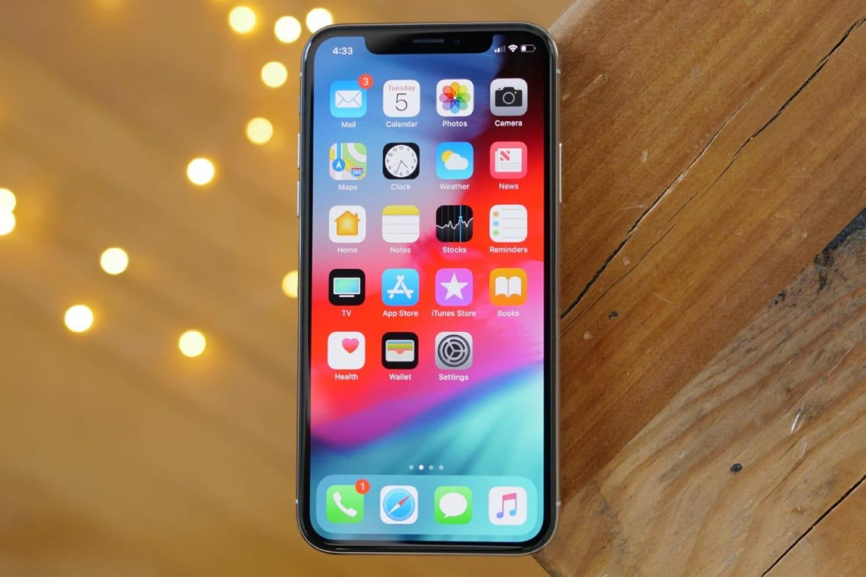 Федеральный суд Австралии оштрафовал Apple занарушение прав покупателей