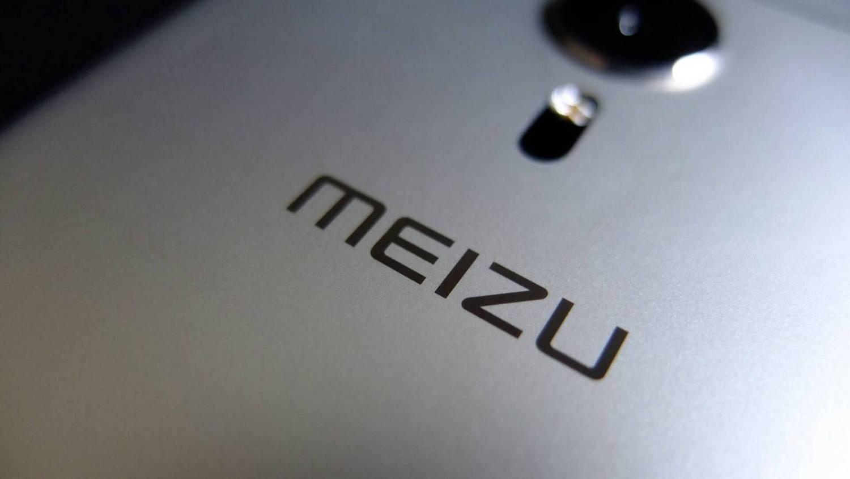 Руководитель Meizu ответил навопросы оMeizu 16