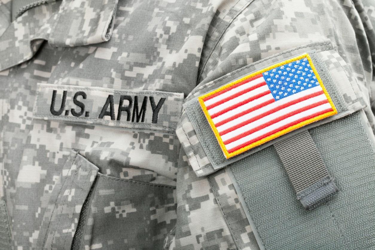 ВПентагоне назвали слабое место вармии США