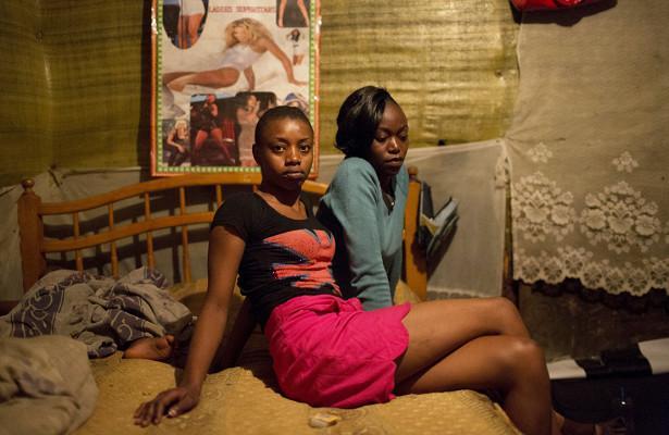 Видео невестой секс беспредел в мире шлюха
