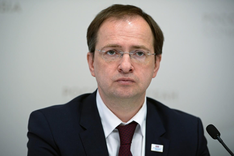 Минкульт небудет менять порядок отчетности огосфинансировании из-за дела Серебренникова