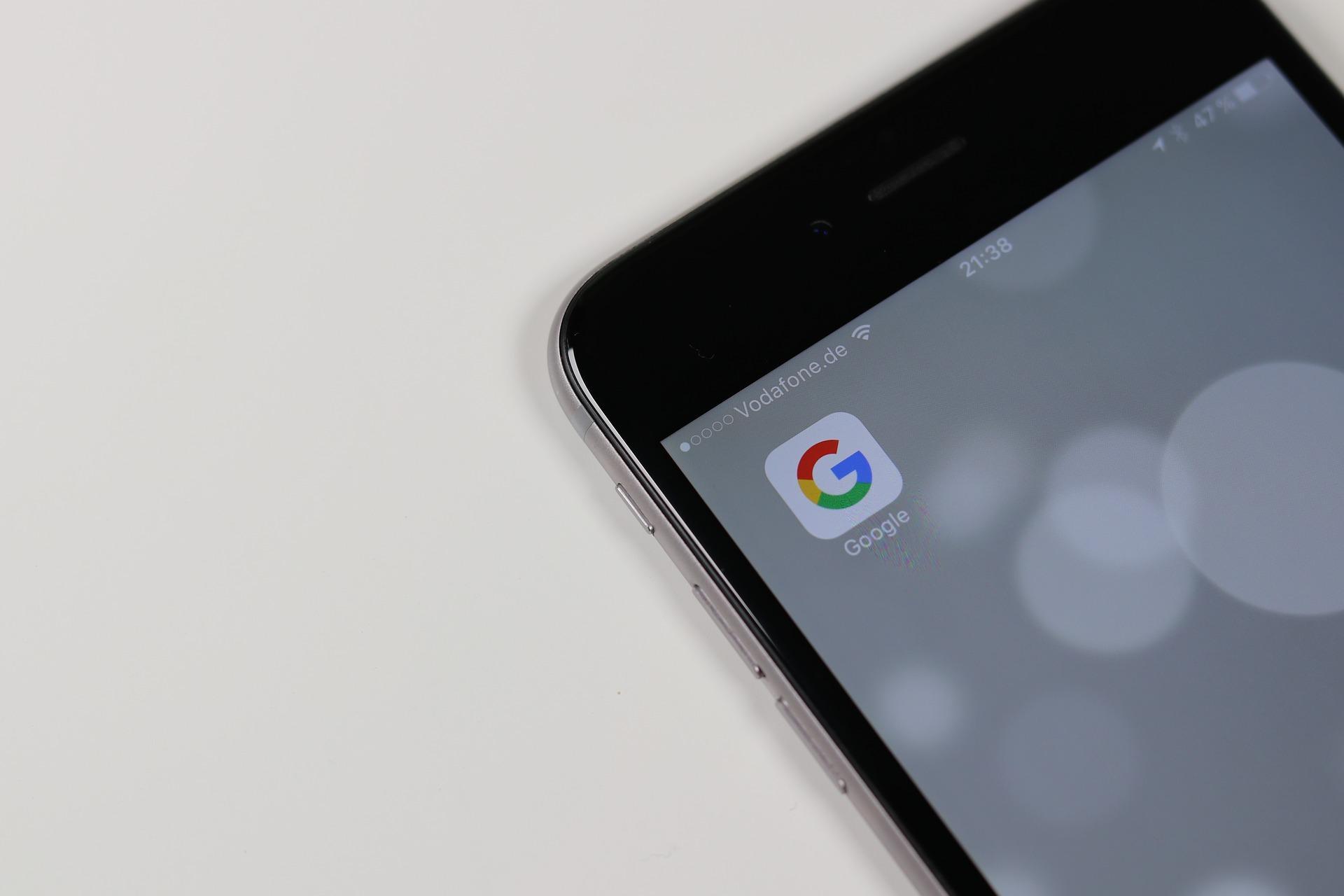 Google Chrome для телефонов сейчас работает без интернета