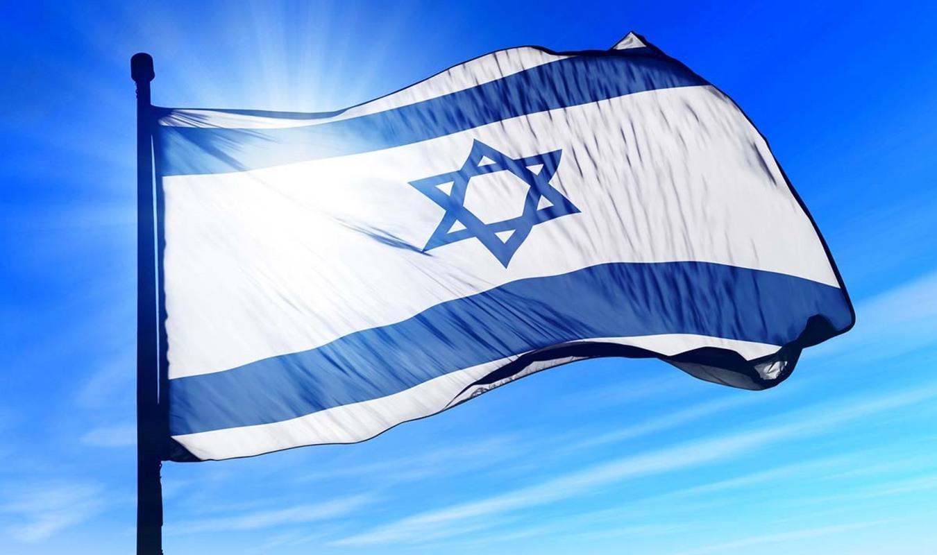 «Евровидение-2019» состоится невИерусалиме