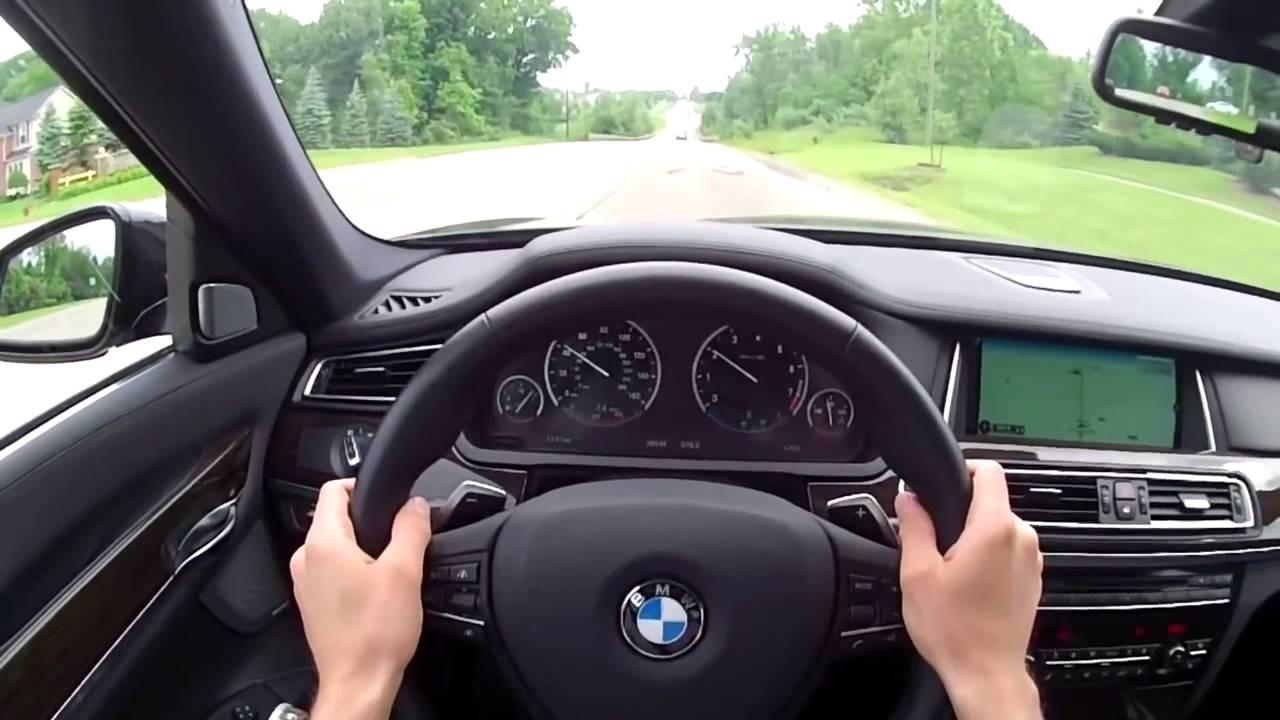 Ограничения для «грязных» авто ввели в Российской Федерации